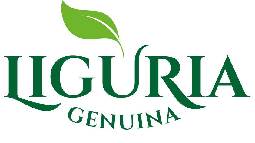 Liguria Genuina